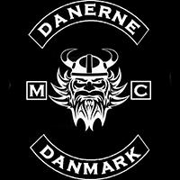 danerne