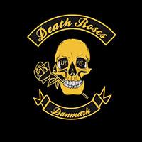 deathrosses