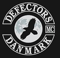 deflectormc