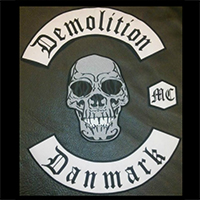 demolitionmc