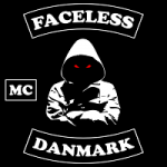 faceless-mc