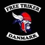 freetriker