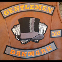 gentlemenmc