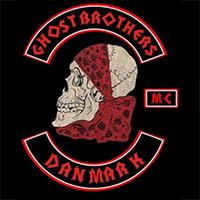 ghostbrothersmc
