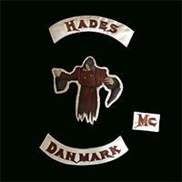 hadesmc