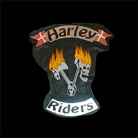 harleyriders