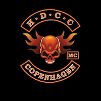 hdcccopenhagen