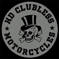 hdclubless