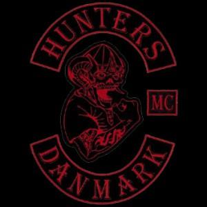 huntersmc
