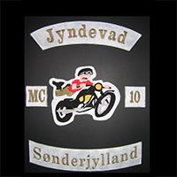 jyndevadmc