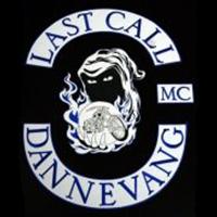 lastcallmc