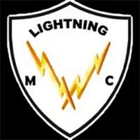 lightningmc