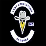 lostregulators