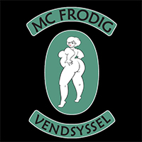 mcfrodig