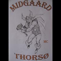 midgaardmc