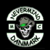 nevermindmc