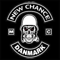 newchance