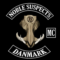 noblesuspectsmc
