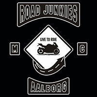 roadjunkies