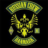 russiancrewmc