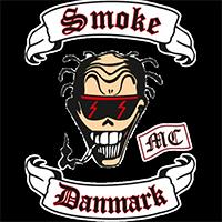 smokemc