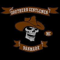 southerngentlemen
