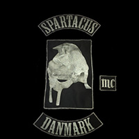 spartacusmc
