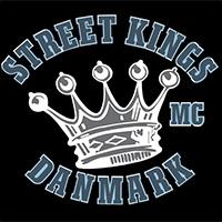 streetkingsmc
