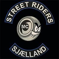 streetriders (1)