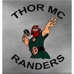 thorsmc