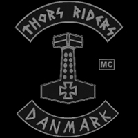 thorsridersmc