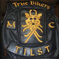 truebikers