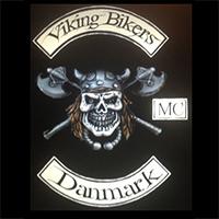 vikingbikersmc