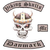vikingskullsmc