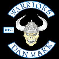 warriorsmc