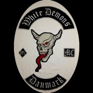 whitedemonsmc