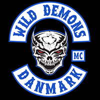 wilddemons