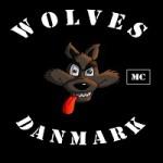 wolvesmc