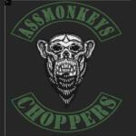 Assmonkeys