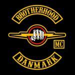 Brotherhood mc