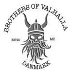 Brothers of Valhalla