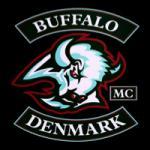 Buffalo sort 2018