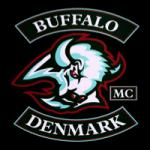 Buffalo MC