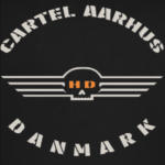 Cartel Aarhus