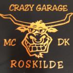 Crazy-Garage