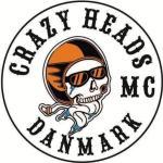 Crazy Heads MC