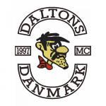 Daltons mc