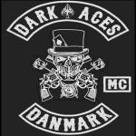 Dark Aces