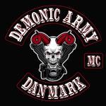 Demonic Army