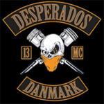 Desperados MC